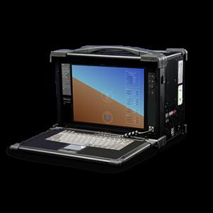 CAST-SIMCOM GPS Satellite Simulator