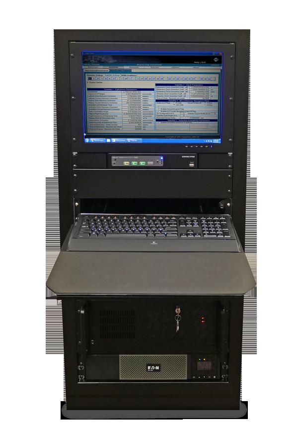 CAST-2000