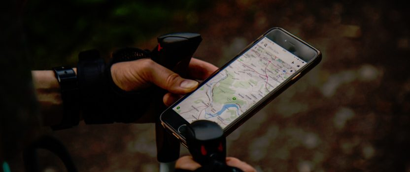Military GPS Is Not Necessarily More Accurate than Civilian GPS