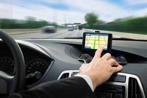 Robust GPS/GNSS: Driving the Future of Autonomous Vehicles