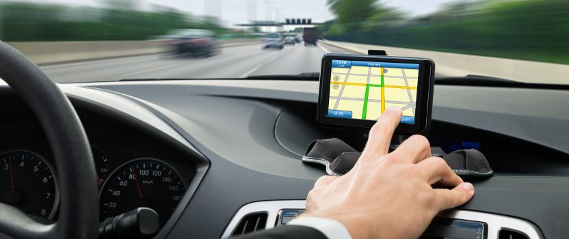 Is GPS Too Vulnerable?